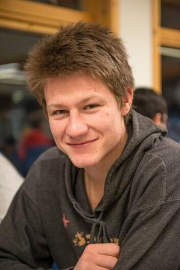 Ole Ingar Sel (19)