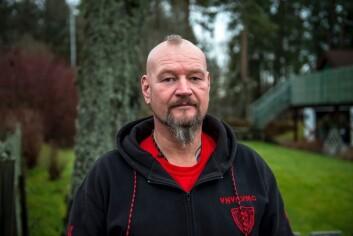 Lasse Bolle