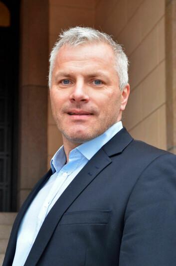 Leder av NTL-Forsvaret, Tom-Rune Klemetsen,mener landmaktutredningen hverken vil gjøre Hæren eller HV bedre.