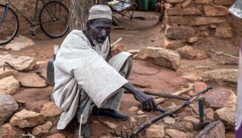 Malis komplekse tragedie