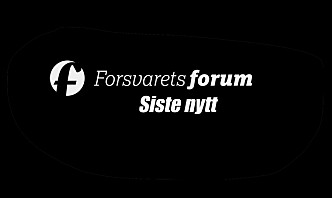 Dagbladet: PST fulgte med på russisk etterretningsoffiser i flere år