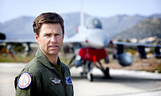 Sjef for Libya-pilotene ble ikke intervjuet av utvalget