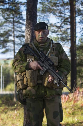 Einar Aarbogh,&nbsp;<SPAN style=&#34;COLOR: &#34;></SPAN> <SPAN style=&#34;COLOR: &#34;></SPAN> <SPAN style=&#34;COLOR: &#34;></SPAN> <SPAN style=&#34;COLOR: &#34;></SPAN> <SPAN style=&#34;COLOR: &#34;>bataljonssjef</SPAN>