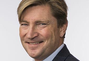 Christian Tybring-Gjedde, Fremskrittspartiet