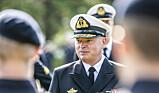 Gunnstein Bruåsdal