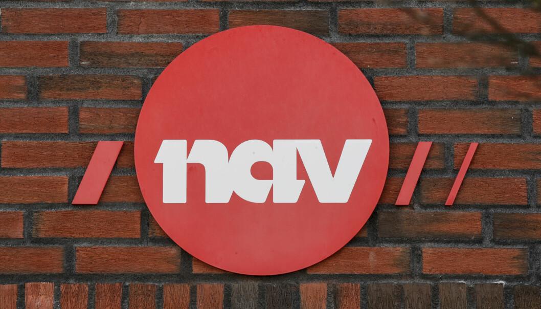 Om NAV Elverum skulle bli tildelt veteranprisen ville det være en inspirasjon for en arbeidsplass og medarbeiderne, skriver Ola Christensen.