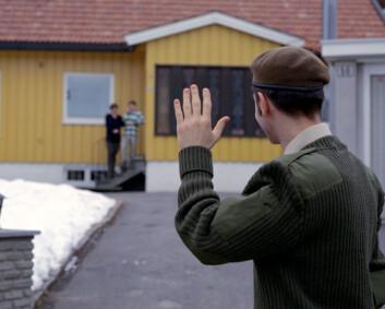 Hæren innskrenker permisjoner frem til begynnelsen av desember
