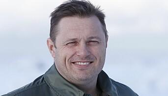 Innleggsforfatter er oberstløytnant Ståle Nymoen.