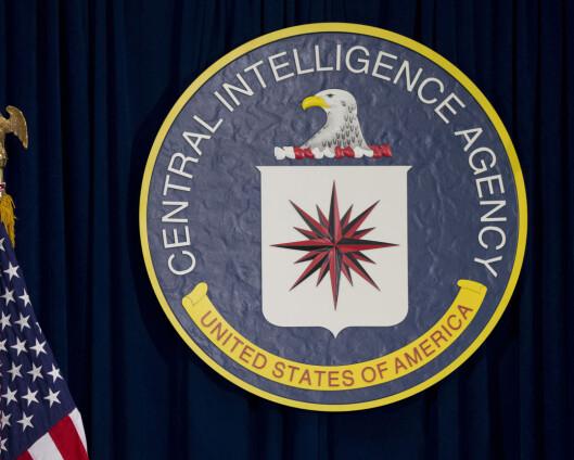 Russer dømt for å ha spionert for CIA
