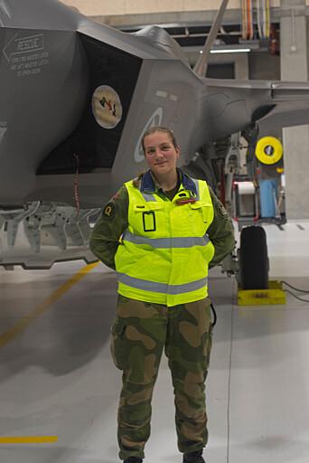 Mari Helene Myrås