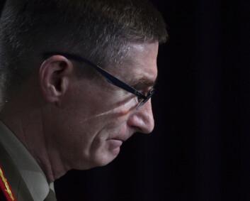 – Lærdommer fra krigsforbrytersaken i Australia