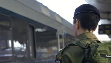 Soldater mistet permdager på grunn av korona - nå snur Forsvaret