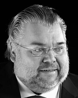 Morten Wold, Stortingets utenriks- og forsvarskomité (Frp)