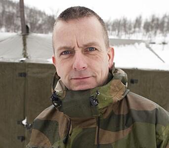 Rune Wenneberg
