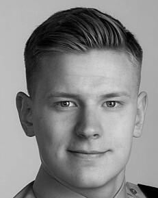 Aksel Grunnvåg, landstillitsvalgt