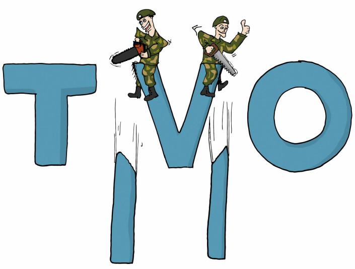 I 2016 endret Tillitsmannsordningen navn til Tillitsvalgtordningen.