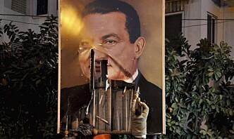 Etter Mubaraks fall har Egypt gått fra håp til håpløshet
