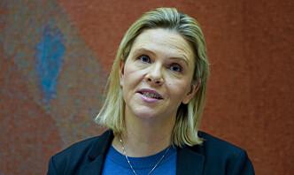 Frp foreslår strakstiltak mot importsmitte: Vil bruke Forsvarets sanitet og Heimevernet