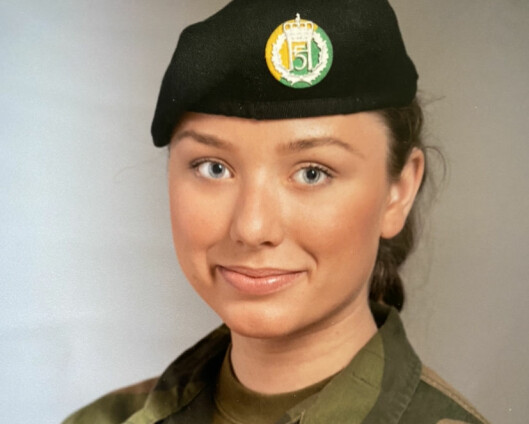 – Behandler vi våre soldater med respekt?