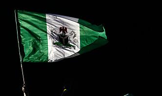 Minst 19 landsbybeboere drepti massakre nordvest i Nigeria