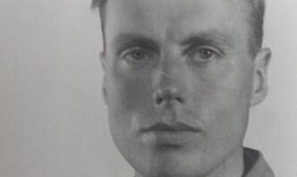 Churchills agent jaktet norske sabotører fra ambassadens baderom