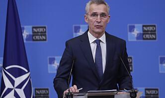 Kilder: Natos operasjon i Afghanistan vil fortsette