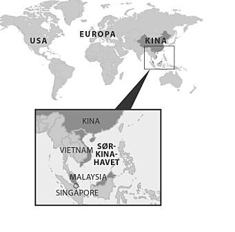 Kinahavet_Krim
