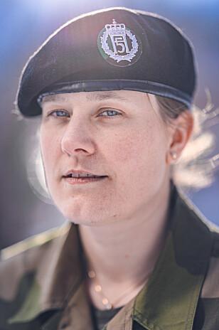 Line Stengelsrud (37)