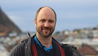 Innleggforfatter er Alf Christian Aarseth Grøtteland.
