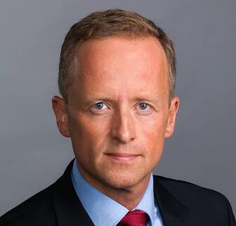 Innleggforfatter er porfessor Kjell Inge Bjerga.