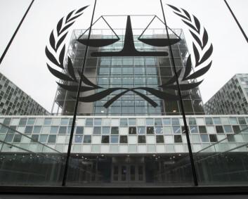 Netanyahu anklager ICC for antisemittisme