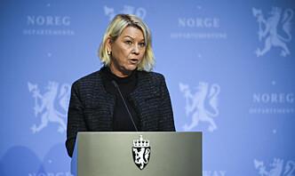 Krass kritikk for Bergen Engines-salget
