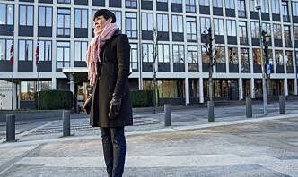 DN: Norge eneste land som ikke stiller fysisk med minister under Nato-møte