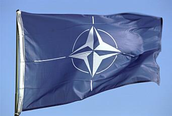 Estisk havforsker dømt for spionasje mot Nato