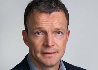 Innleggforfatter er Tom Røseth, hovedlærer i Etterretning ved Stabsskolen.