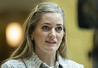 Sp kaller statsministeren inn til høring i Bergen Engines-saken