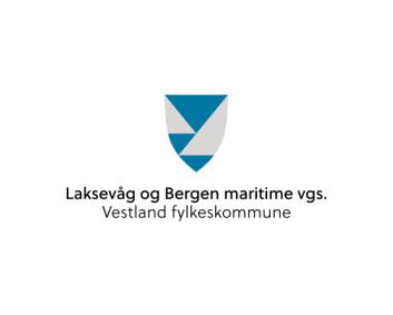 Undervisning i maritime fag - maskin