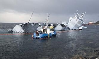 Ny utsettelse av søksmål etter Helge Ingstad-ulykken