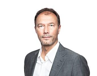 Avdelingsdirektør Kåre Halvorsen i Statens havarikommisjon anbefaler at det opprettes et uavhengig tilsyn overfor Luftforsvaret.