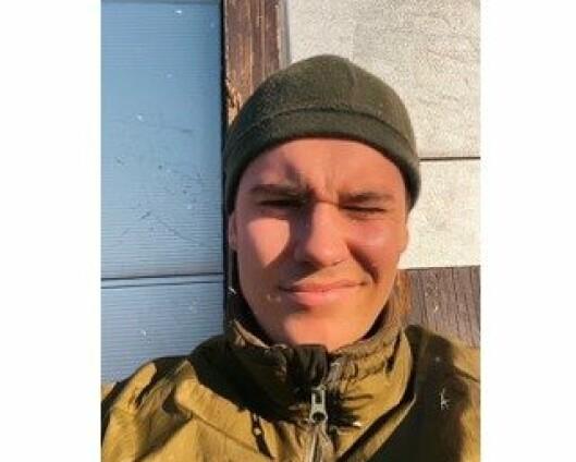Menig Johansen spretter opp etter fem alarmer
