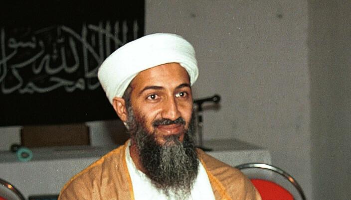 Det er ti år siden Osama bin Laden ble drept av amerikanske styrker i Pakistan. Al-Qaida er blitt en blek skygge av seg selv siden da, men kan fortsatt ikke avskrives, mener terroreksperter.