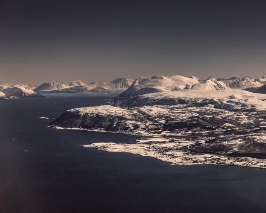 Forsvarsministeren om ubåtanløp i Tromsø:– Vi styrker beredskapen