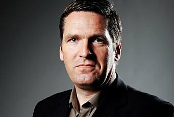 Innleggforfatter er sjefsforsker ved Forsvarets forskningsinstitutt (FFI) Kristian Åtland.