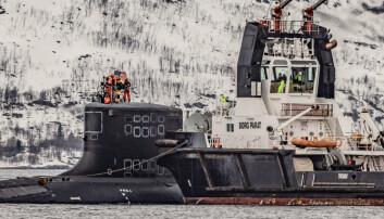 «Tromsø blir et lovlig bombemål»