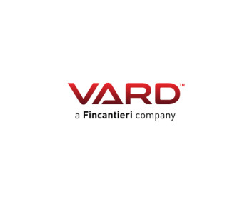 Digital/Cyber Security Manager