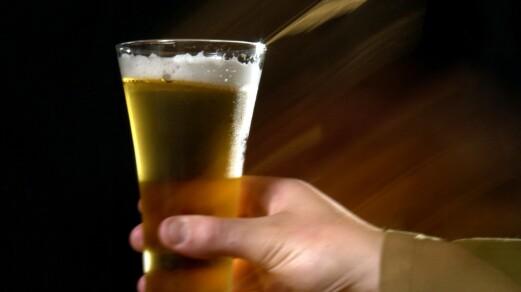 Tillitsvalgte har prøvd siden 2004 - legger frem nytt forslag om alkohol til vernepliktige