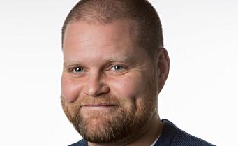 Innleggsforfatter er Roar Wold, som slutter i jobben som kommunikasjonssjef i Forsvarets personell- og vernepliktssenter (FPVS).