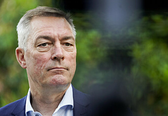 Bakke-Jensen: Ingen indikasjon på spionasje mot norske politikere