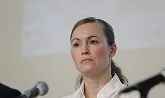 PST mener Kina står bak et omfattende dataangrep på statsforvalterne i Norge