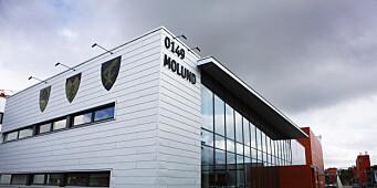 Flere enn 200 soldater i karantene i Indre Troms